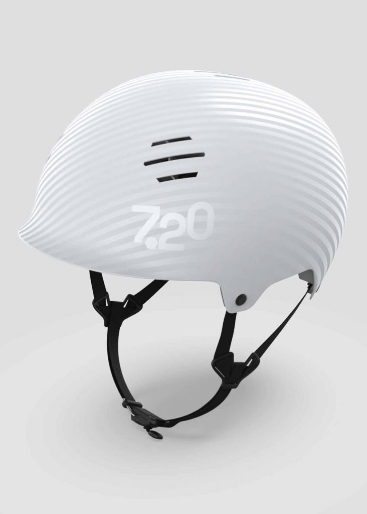 720protections